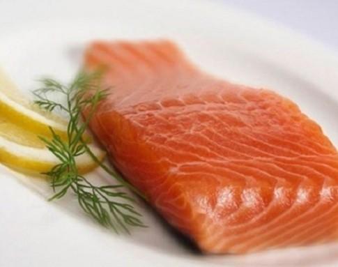 Как посолить форель вкусно в домашних условиях — рецепт с фото