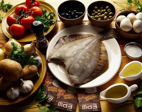 Как приготовить камбалу вкусно на сковороде — рецепты с видео и фото