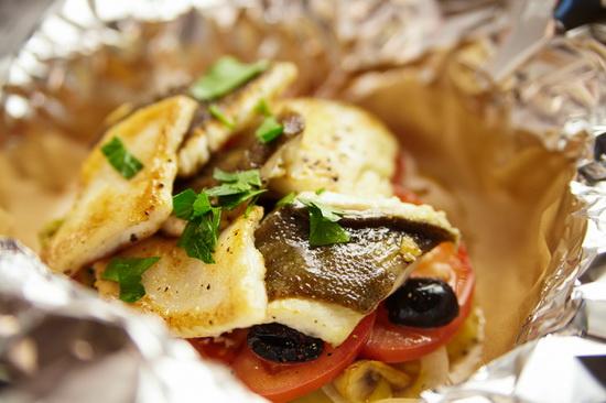 Как приготовить камбалу вкусно на сковороде - рецепты с видео и фото 4