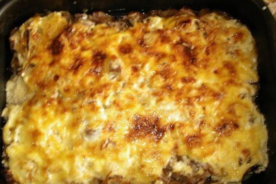 Рыба хек – рецепты приготовления в духовке, на сковороде и в мультиварке 1