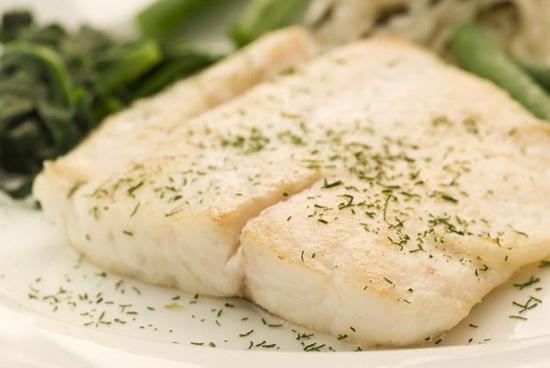 Рыба хек – рецепты приготовления в духовке, на сковороде и в мультиварке 3