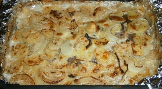 Тесто для пиццы классическое итальянское рецепт без дрожжей