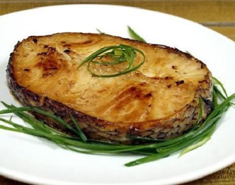 Рыба треска — новые рецепты приготовления на сковороде с фото