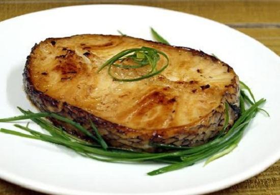 Рыба треска - новые рецепты приготовления на сковороде с фото 1