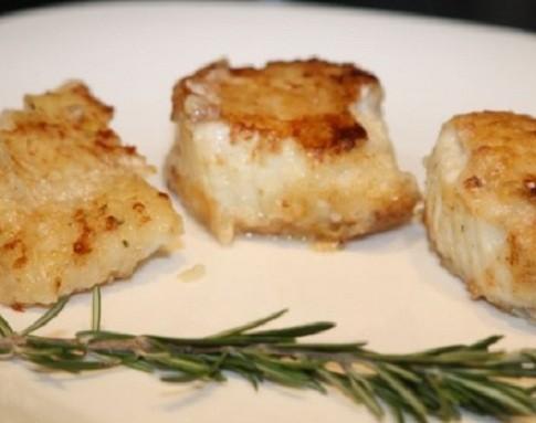 Вкусная рыба зубатка – рецепты приготовления в духовке с фото