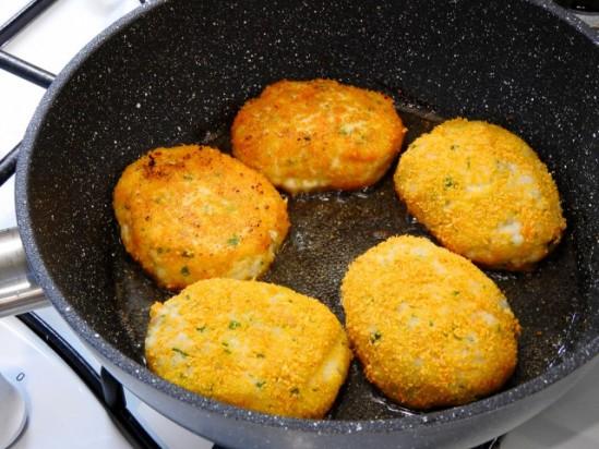 Блюда из пикши рецепты с фото простые и вкусные3