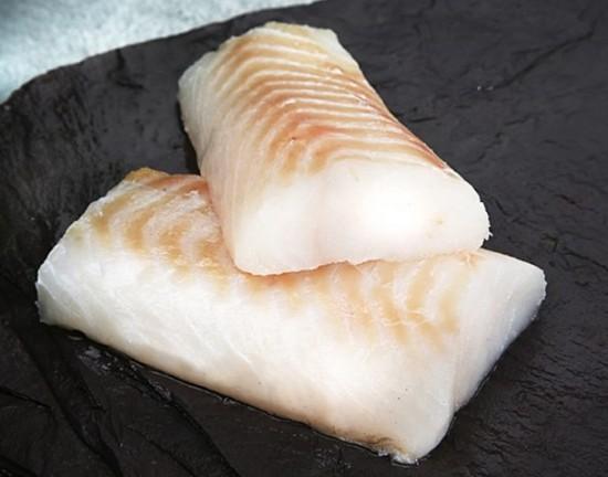 Рыба пикша - польза и вред, калорийность, полезные свойства4