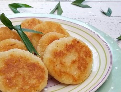 Рыбные котлеты из пикши — простой и вкусный рецепт