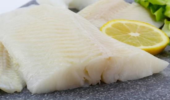 рыба пикша в духовке рецепты с фото рыба пикша рецепты приготовления в духовке пикша в духовке рецепты приготовления приготовление пикши в духовке